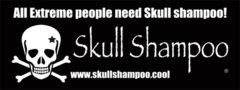 Skullshampoo